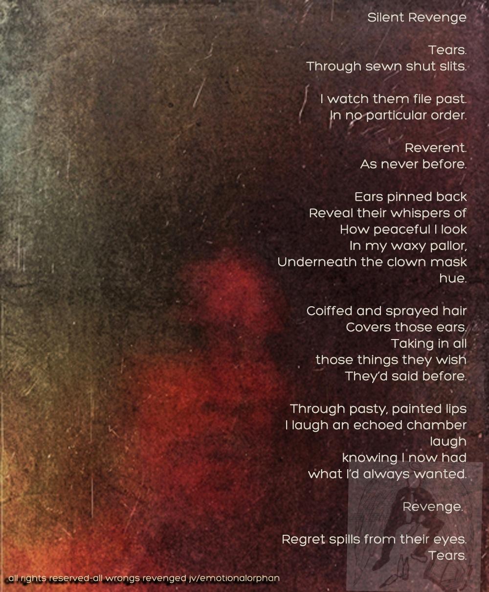 emotionalorphan-silent_revenge