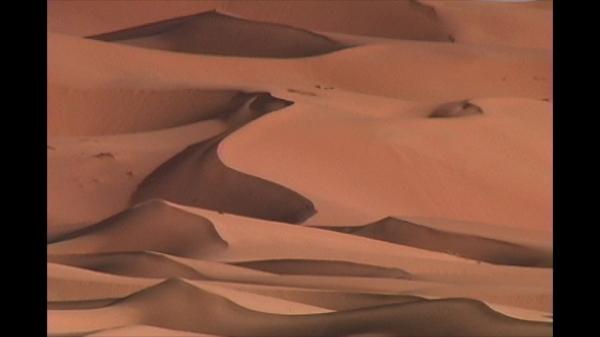 Desert (3002-43)